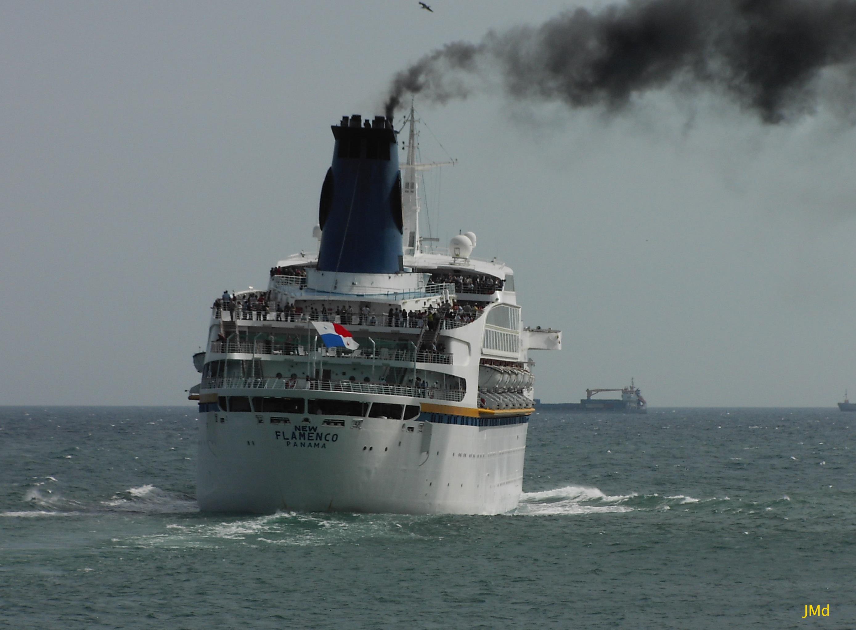Februar Seereisenportal