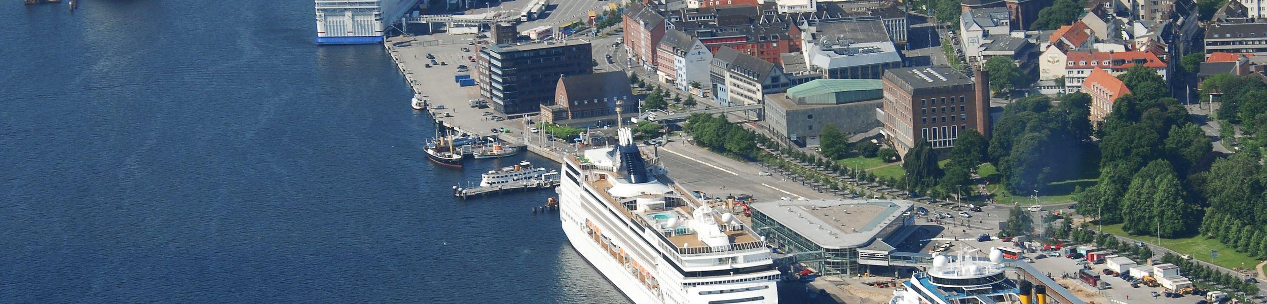 Rostock Kiel