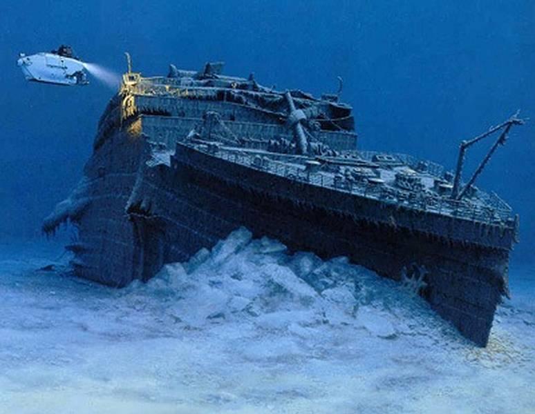 crewing agenturen seefahrt